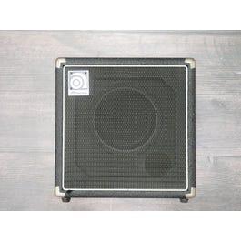 Ampeg BA-108 25-Watt Bass Amplifier