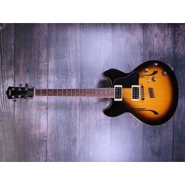 Yamaha SA-500 Electric Guitar