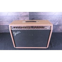 Fender Acoustasonic 150 2-Channel 150-Watt 2x8 Acoustic Guitar Amp