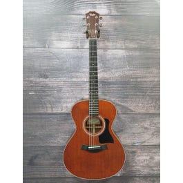 Taylor 322e Acoustic Guitar