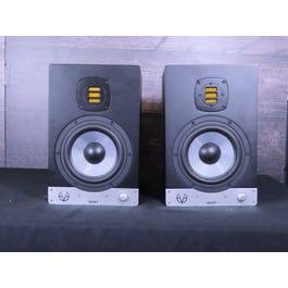 EVE Audio SC207 Studio Monitor Pair