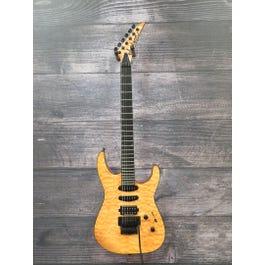 Jackson Pro Soloist SL3Q Electric Guitar