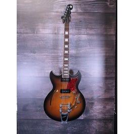 Reverend Tricky Gomez 290 Electric Guitar