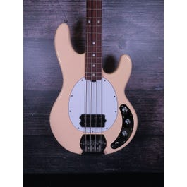 Sterling by Music Man StingRay Ray24 Active Electric Bass Guitar