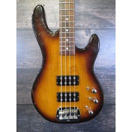 G&L Tribute L-2000 Electric Bass Guitar