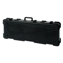 Image for MR500C Hardshell Electric Guitar Case from SamAsh
