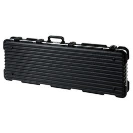Image for MRB500C Hardshell Electric Bass Case from SamAsh