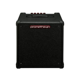 Image for P20 Promethean 20-Watt Combo Bass Amplifier from SamAsh