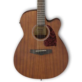 Image for PC12MHCE Performance Acoustic-Electric Guitar from SamAsh