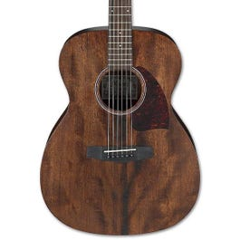 Image for PC12MH Grand Concert Acoustic Guitar from SamAsh