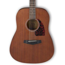 Image for PF12MH Dreadnought Acoustic Guitar from SamAsh