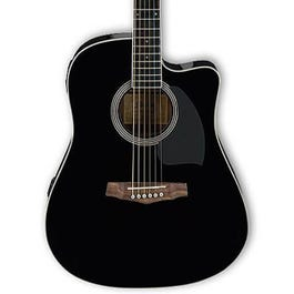 Image for PF15ECE Dreadnought Acoustic-Electric Guitar from SamAsh