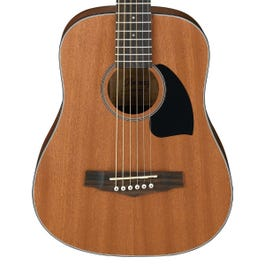 Image for PF2MH 3/4-size Dreadnought Acoustic Guitar from SamAsh