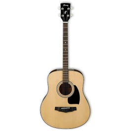 Image for PFT2 Performance Series Tenor Acoustic Guitar from SamAsh