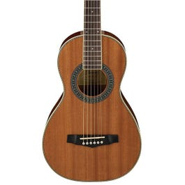 Image for PN1 Performance Parlor Acoustic Guitar from SamAsh