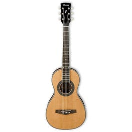 Image for PN1 Performance Series Parlor Acoustic Guitar from SamAsh