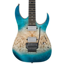 Image for RG1120PBZ Premium Electric Guitar from SamAsh