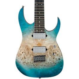 Image for RG1127PBFX Premium 7-String Electric Guitar from SamAsh