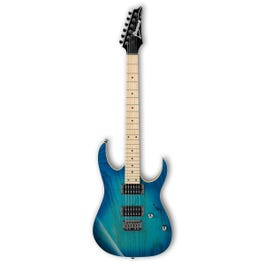 Image for RG421AHM Electric Guitar from SamAsh