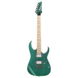 Image for RG Standard RG4210MSP Electric Guitar from SamAsh