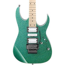 Image for RG470MSP Electric Guitar from SamAsh