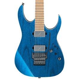Image for RG5120M Prestige Electric Guitar from SamAsh