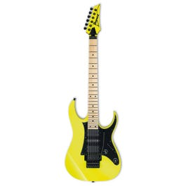 Image for RG550 Genesis Electric Guitar from SamAsh