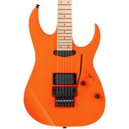 Image for RG565 Genesis Collection Electric Guitar from Sam Ash