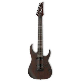 Image for RG7421 7-String Electric Guitar from SamAsh