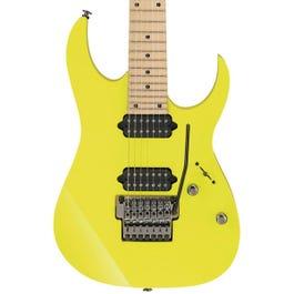 Image for RG752M Prestige 7-String Electric Guitar from SamAsh