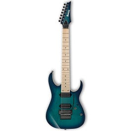 Image for RG752AHM 7-String Electric Guitar from SamAsh