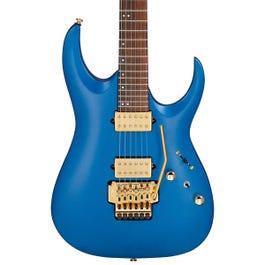 Image for RGA42HPT Electric Guitar from SamAsh