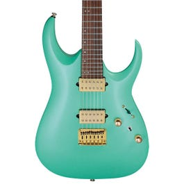 Image for RGA42HP Electric Guitar from SamAsh