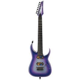 Image for RGA71AL Axion Label 7-String Electric Guitar from SamAsh