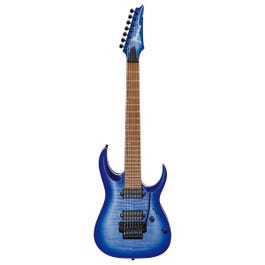 Image for RGA7420FM 7-String Electric Guitar from SamAsh