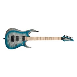Image for RGD61AL Axion Label Electric Guitar from SamAsh