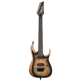 Image for RGD71AL Axion Label 7-String Electric Guitar from SamAsh