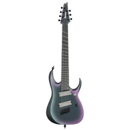Image for RGD71ALMS Axion Label 7-String Electric Guitar from SamAsh