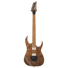 Image for RGEW520MCW Electric Guitar from SamAsh