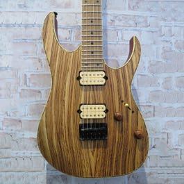 Image for RGEW521MZW Electric Guitar from Sam Ash