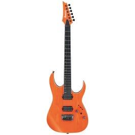 Image for RGR5221 Prestige Electric Guitar from SamAsh
