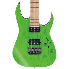 Image for RGR5227MFX Prestige 7-String Electric Guitar from SamAsh