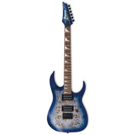 Image for RGRT621DPB Electric Guitar from SamAsh