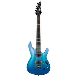 Image for S521 Electric Guitar from SamAsh