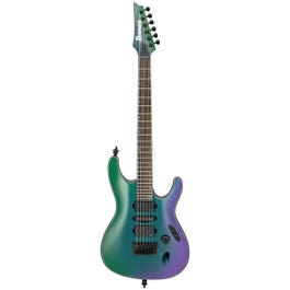 Image for Axion Label S671ALB Electric Guitar from SamAsh