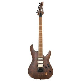 Image for SEW761MCW Electric Guitar from SamAsh