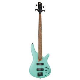 Image for SR1100B Premium Bass Guitar from SamAsh