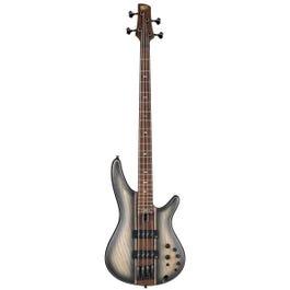 Image for SR1340B Premium Bass Guitar from SamAsh