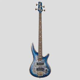 Image for SR2600 Premium Bass Guitar from SamAsh