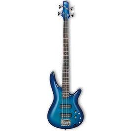 Image for SR370E Bass Guitar from SamAsh